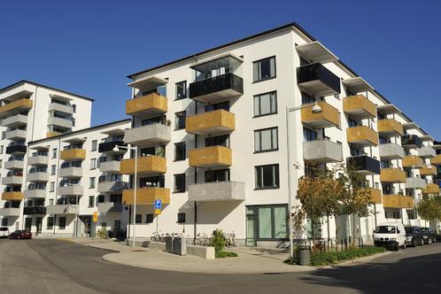 facade-immeuble-exterieur-copropriete